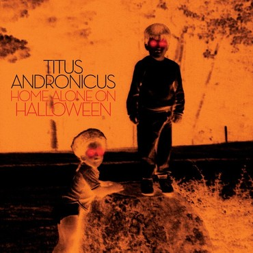 Titus halloween 1538401087 640x640