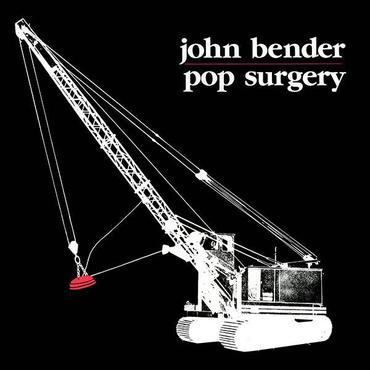 John bender pop surgery