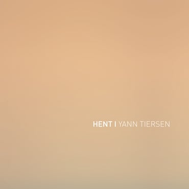 Yann tiersen hent approved front