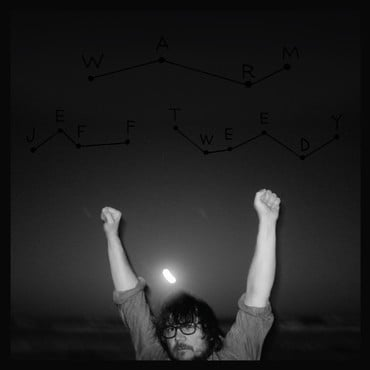 Jefftweedy warm cover 1537635528 640x640