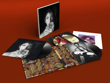 Kate bush lp bs 2 packshot