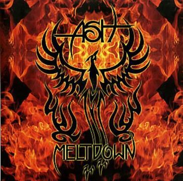 Ash meltdown 287520