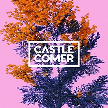Castlec