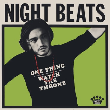 Night beats one thing black friday