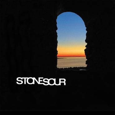 Stoine stone black friday