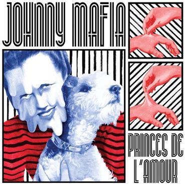Johnny mafia   princess