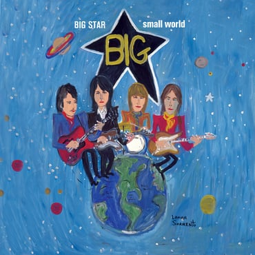 Big star black friday