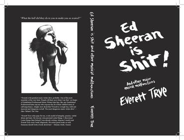 Ed sheeran is page 001