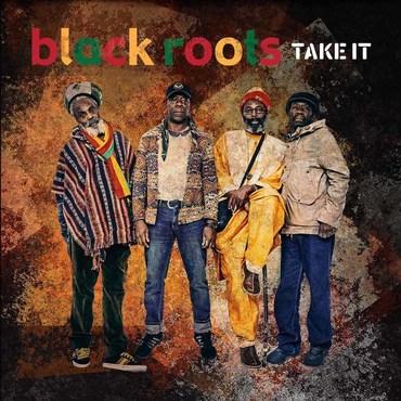 Blackroots takeit