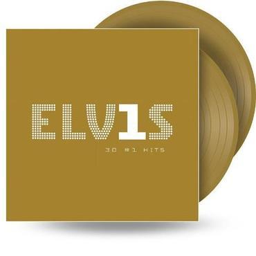 Elvis presley   30 1 hits 1024x1024 2x