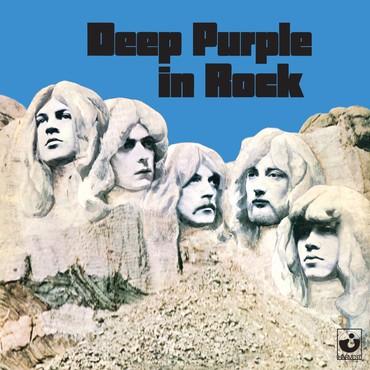 Deeppurple inrock