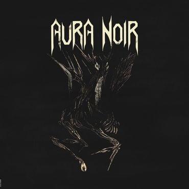 Aura noir aura noire