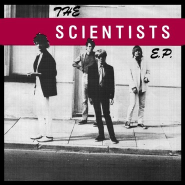 The scientists the scientists ep 1