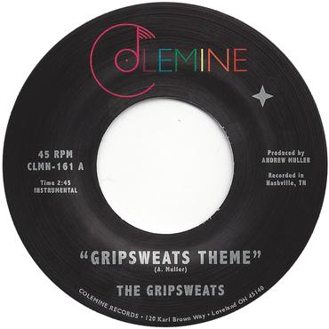 Gripsweats   gripsweats theme 7
