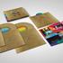 Vinyldvd 1