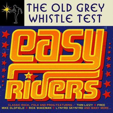 Easy riders 3000x3000 rgb