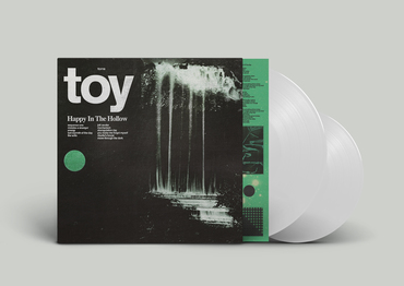 Toymockrt2