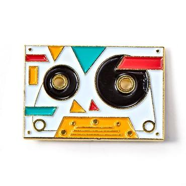 3300 cassette pin white 1500px large