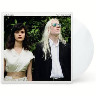 Rt vinyl mockup %2814%29