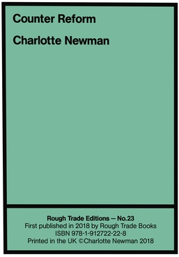 Rtb 3 cover 0004 newman
