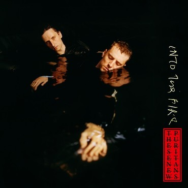 These new puritans into the fire 1541627265 640x640