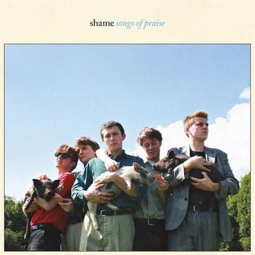 Songsofpraise shame