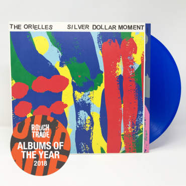 Aoty18 orielles