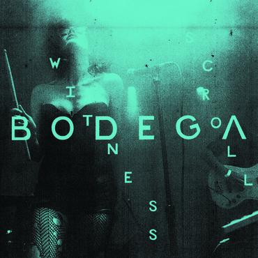 Bodega   witness scroll   1500x1500