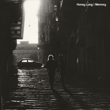 Honey lung   memory   kr212