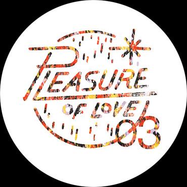 MIx and Fairbanks - Pleasure of edits 3