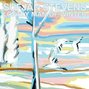 Sufjan stevens lonely man of winter 1541693979 640x640