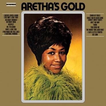 Aretha gold 900 1024x1024