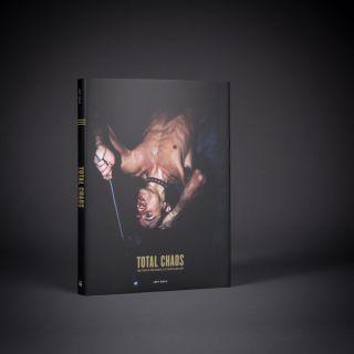 Iggy book 01