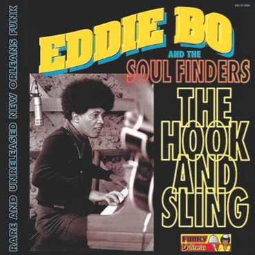 Eddiebo thehook coverar 500dpi300rgb1000251212