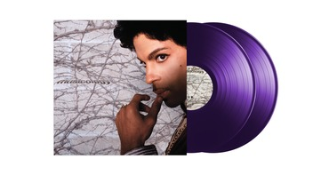 Prince musicology 2lp purple pshot2 min