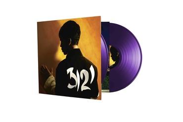 Prince 3121 2lp purple pshot r2 min