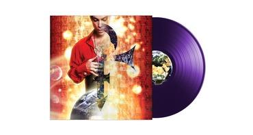 Prince planetearth 1lp purple pshot r2 min