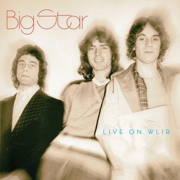 Big star live ot wlir ov 321 600x600