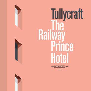 Tullycraft the railway prince hotel hhbtm196