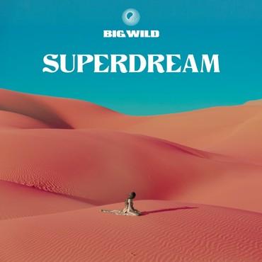 Superdream main