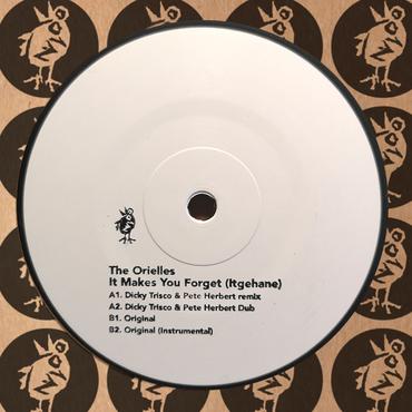 Hvn12 orielles remix crop