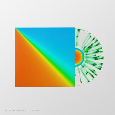 Eos vinyl   mockup   indie edition   1b