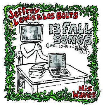 His.waves cover 72dpi 1024x1024