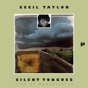 Ceciltayor silenttongues orgm 2119 300x300