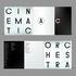 Zen226 vinyl mockups template 1lp 03