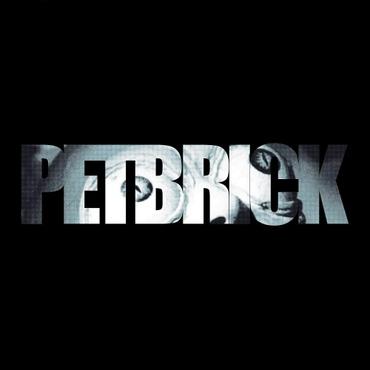 Petbrick petbrick