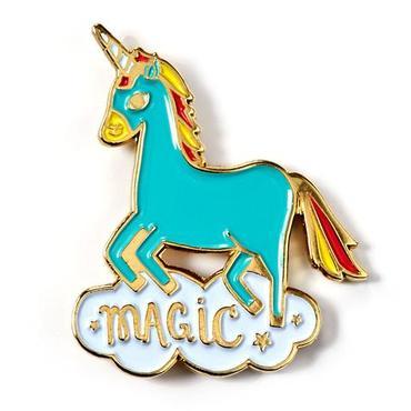 3265 magicunicorn pin white 1200px large