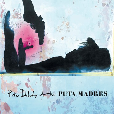 Peter doherty   the puta madres   peter doherty   the puta madres