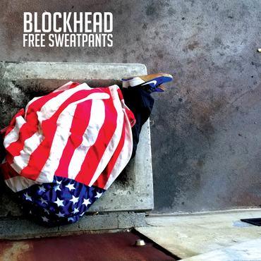 Blockhead sweatpants cd cover 1280