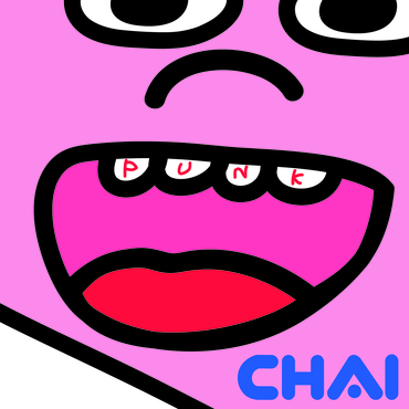 5400863008123 chai punk packshot